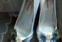 Shoes / by Georgette