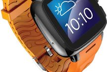 Android Wear / Android Wear