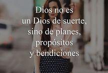 Bendecir al Señor