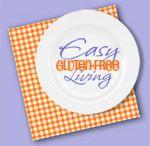 Gluten free/ casein free