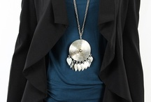 Tops & Jackets / Shirts, tops, kaftans, jackets and other women's fashion and clothing accessories.