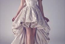 Donne moda