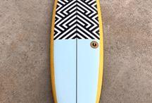 SURF-Y