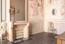 The Real Shabby Chic