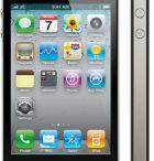 Apple / Urządzenia marki Apple.