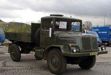 Tatra 128/ Tatra 130