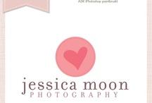 Logo - it