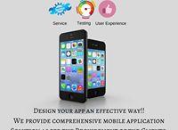 App Store Optimisation