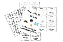 Ideas for Second Grade / by Sandra Luna