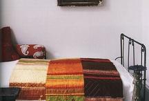 Blankets / Dekens