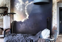 Bedroom Ideas You Can't Resist