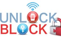 iPhone Unlock / iPhone Unlocking,GSM Factory Unlock Codes, Wholesale Wireless Handsets & Dealer Sims/Setup