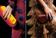 Luxusní Kabelky / Výběr těch nejkrásnějších i nejšílenějších luxusních kabelek