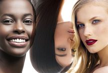 Beauty = Diversity