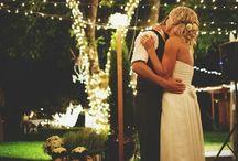 Cinderella Wedding / by Holly R