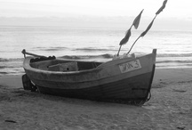 Marynistyka.pl / Marynistyka, kultura i tradycja morska, jachty żaglowe ⛵️ , łodzie motorowe, nawigacja, sławni żeglarze, wielkie żaglowce,  regaty, relacje z rejsów, Polskie Rybołówstwo, Polski Transport Morski,  żeglarskie prezenty, morski wystrój wnętrz, prezenty dla Żeglarzy i Ludzi Morza /  Tall Ships, sailing, yacht, superyachts, boats photography, nautical landscapes, destinations, sailing photos, regatta pictures, seascapes, maritime pictures of boats and ships and more ⚓️ Marynistyka.pl