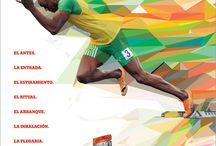 šport posters