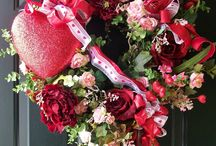 Sweet Valentine / by Cynthia Schwenk