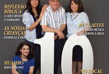 """Eu sei Viver com Fibromialgia! / Este é um grupo no Facebook que nasceu a 12 de Março de 2012 e onde pode partilhar conhecimentos e vivências de doentes com Fibromialgia... mas este grupo foi formado com o objetivo de partilharmos """"as coisas boas"""" do nosso dia a dia e tudo aquilo que possa contribuir para que os nossos dias sejam mais leves como as borboletas! https://www.facebook.com/groups/323569874368209/?fref=ts"""