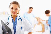 Sarcoma: Información, diagnóstico y tratamiento