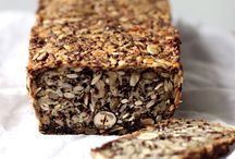Lovely&Healthy Breads