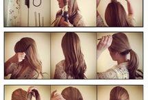 Vlasy  hair