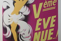 Entertainment / Original & Antique Poster Museum in NYC Also available at http://postermuseum.com