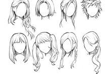 Vlasy ref