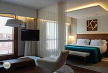 DORMIR | Epic Sana Hotel