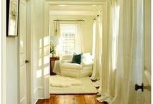 Livingroom / by Tonya Beaver Photography