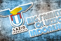 All About LAZIO INDONESIA
