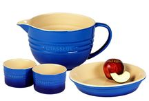 A1 Cook stuff / Fantastic quality at a great price. Cookware and kitchen ideas for today