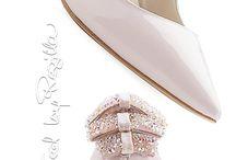 Ayakkabı çanta