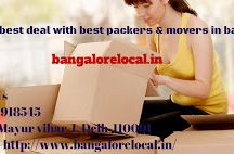 recpies to moves / Packers and Movers in Hebbal @ http://www.bangalorelocal.in/packers-movers-hebbal-bangalore.html Packers and Movers in Bellandur @ http://www.bangalorelocal.in/packers-movers-bellandur-bangalore.html Packers and Movers in Mahadevapura @ http://www.bangalorelocal.in/packers-movers-mahadevapura-bangalore.html