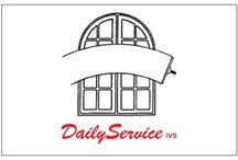 Daily Service Ivs