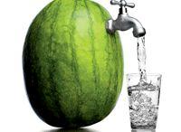 Hydration=Health