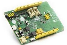 Development boards / Development boards news, tutorials and new products.