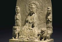 northern wei dynasty