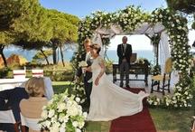 Brides / Brides by Addy van den Krommenacker