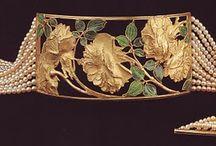 Lalique  / by Debbie Cooley