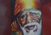 SAI BABA IS STILL ALIVE - New book launch / This book was written by Srimathi.Jaya Wahi and translated by Srimathi.Sivasankari. Book was launched @ our Westmambalam Showroom