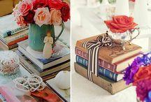 Dec. Livros