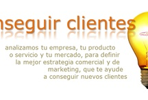 Marketing de PYME