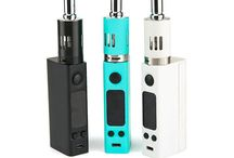MOD's | VAPE / MODS for Vaping