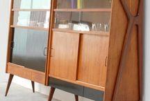 Precious furniture