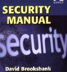Essential Security Reading