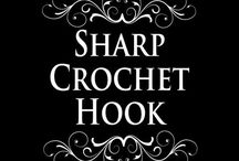 Crochet for the home / Find all the video tutorials crochet for the home. Some have free written patterns!