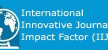 «Бюллетень науки и практики» индексируется в IIJIF