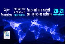 WEB MARKETING FERMO