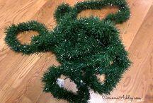 Christmas Hacks! / Our favourite festive time-saving tricks and tips!